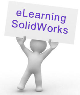 eLearning SolidWorks Beispiele